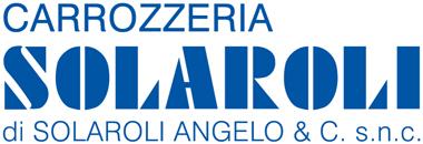 CARROZZERIA SOLAROLI